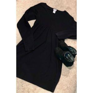 🆕 Worthington Sweater Dress